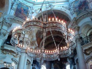 Church st.Nicolas